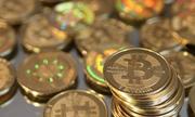 Việt Nam không công nhận Bitcoin là tiền tệ