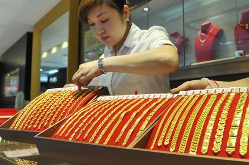 gold-China-daily-6780-1393636092.jpg