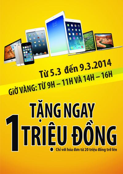 Crazy_sales_3.2014_fiel_chinh_sua.jpg