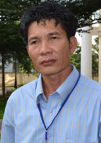 Nguyen-Tri-Cong-500-7584-1393927335.jpg