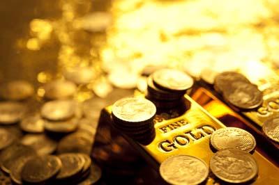 generic-gold-7105-1394500021.jpg