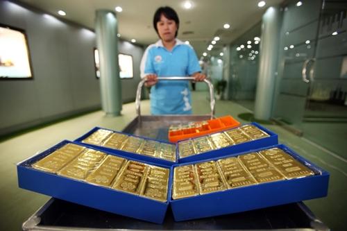 gold-2-8284-1394580010.jpg