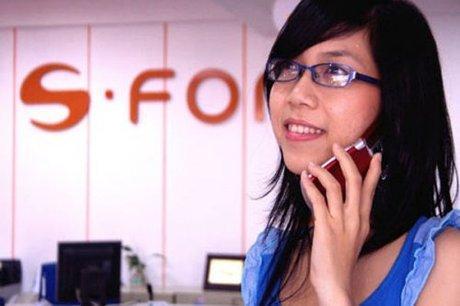 sfone-1160-1394795363.jpg