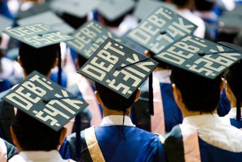 Student-Debt1-7054-1395133424.jpg