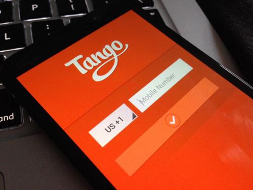 tango-9253-1395305585.jpg
