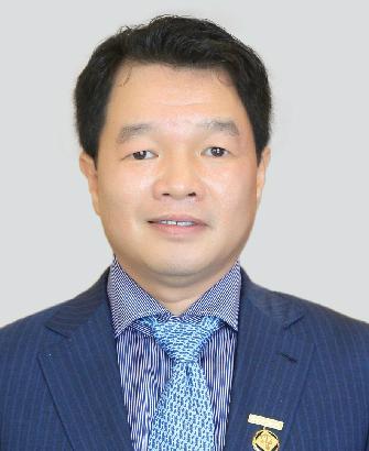 HQDT-o-Kieu-Huu-Dung-1-5795-1395652280.j