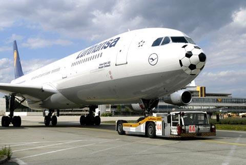 Lufthansa-dung-bay-TP-HCM-4978-139563078