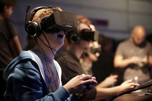 oculus-7223-1395803212.jpg