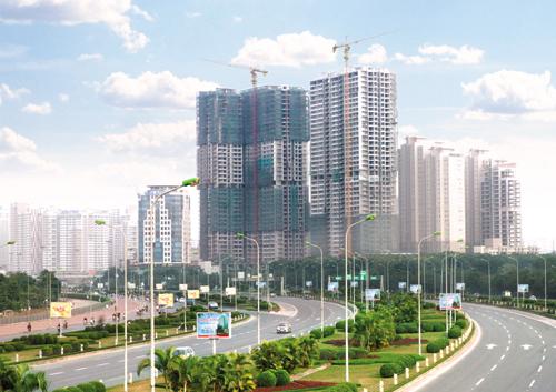 chung-cu-tg-2616-1395909673.jpg