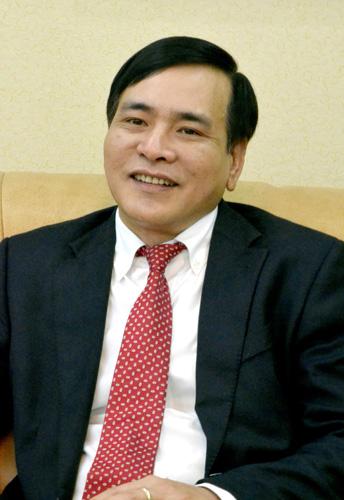 Dong-Agribank-3257-1396003668.jpg