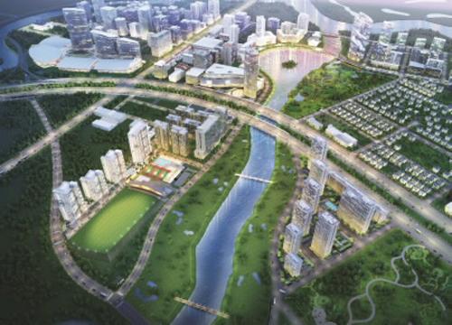 [Caption]Tham quan nhà mẫu và tư vấn về dự án, vui lòng liên hệ:  Sàn Giao Dịch BĐS Phú Mỹ Hưng: (08) 5411-8888; (04) 3936-2640  Email: info@phumyhung.com.vn  Website: www.phumyhung.com.vn