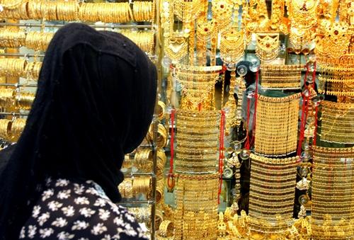 gold-emirates247-5524-1396313741.jpg