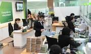 Vietcombank nhận giải thưởng từ tạp chí The Asian Banker