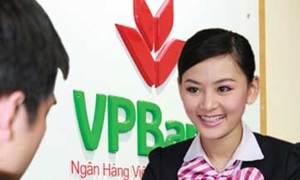 Du lịch Singapore đón hè 2014 cùng VPBank