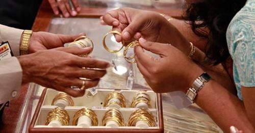 gold-reuters-7652-1397522605.jpg