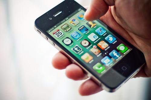 app-4202-1397814728.jpg