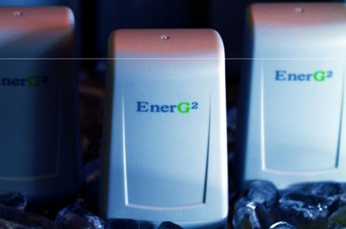 EnerG2-2615-1398250786.jpg