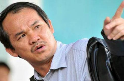 Doan-Nguyen-Duc-JPG-4424-1399262294.jpg