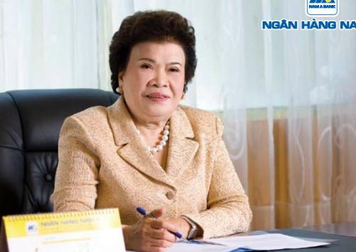 Tran-Thi-Huong-JPG-9883-1399262294.jpg
