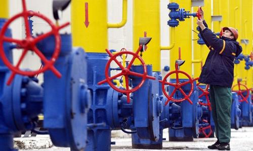 gas-0-5090-1400034995.jpg