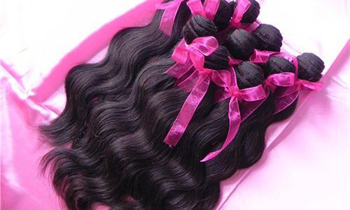 hair-4417-1400038355.jpg