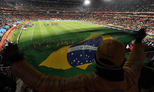 worldcup-1951-1400030789.jpg