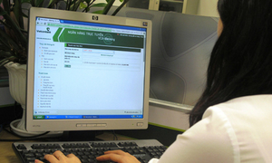 Thêm nhiều tiện ích với thanh toán hóa đơn của Vietcombank