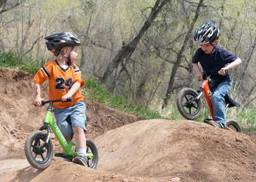 strider-bike-1-8868-1400907990.jpg