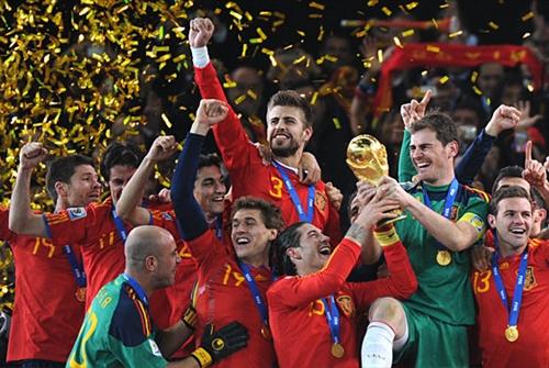World-Cup-8986-1401184253.jpg