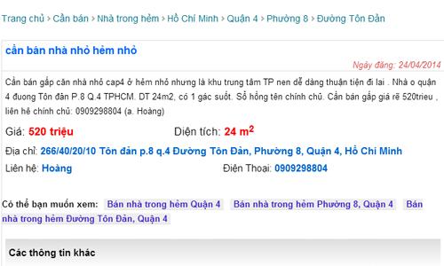 a-tb-2-san-nha-hem-SG-8162-1401426260.jp