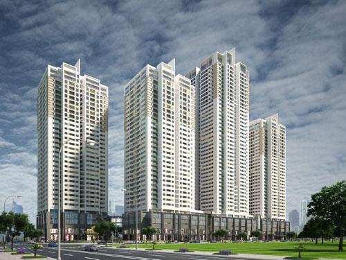 1.Phoi-canh-HP-Landmark-Tower-done.jpg
