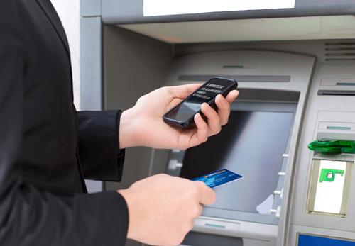 LienVietPostBank tiếp tục duy trì chính sách ưu đãi miễn phí rút tiền nội mạng và liên ngân hàng đến hết ngày 30/06/2015.