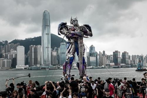 china-9980-1404468675.jpg