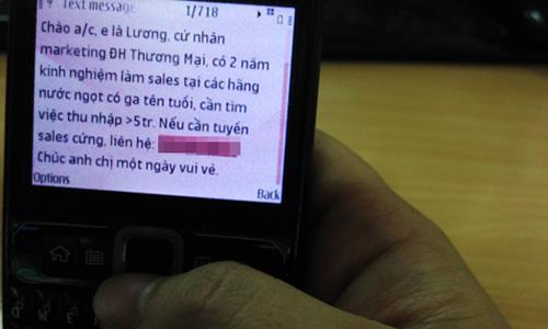 spam-xinviec500x300-8834-1404533112.jpg