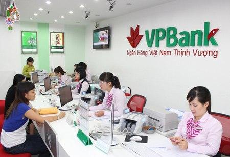 VPBank-8685-1404613601.jpg