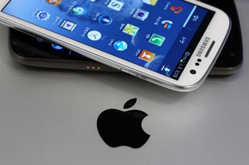 Samsung-3081-1404724890.jpg