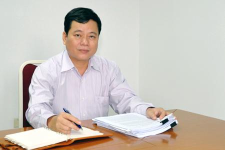 Ngo-Huu-Loi-JPG-2857-1405521443.jpg
