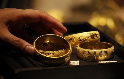 gold-ibtimes-1341-1405559174.jpg