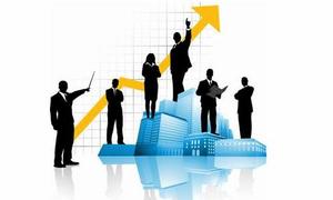 Ngân hàng cải thiện nguồn nhân lực cấp cao