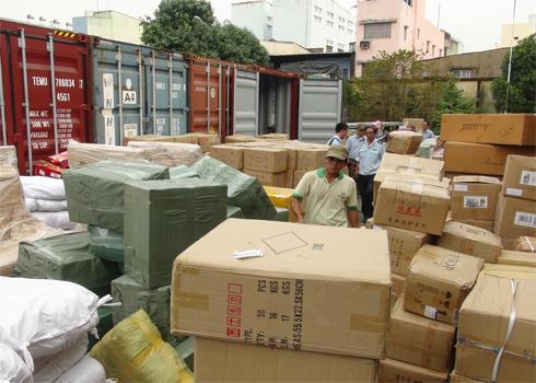 hang-lau-8218-1405958510.jpg