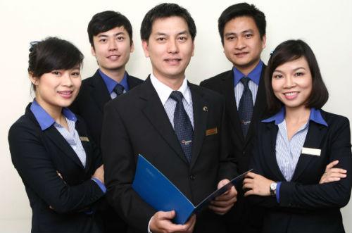 DongA Bank tìm kiếm ứng viên cho nhiều vị trí trong tháng 7.