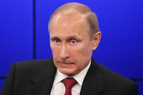 Putin-1-8695-1406540372.jpg