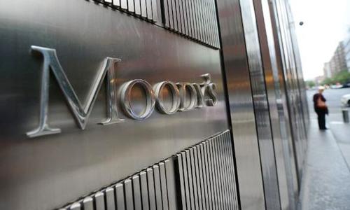Moody-s-0-5191-1406630133.jpg