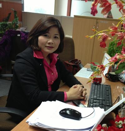 Chi_Linh_Chi.jpg