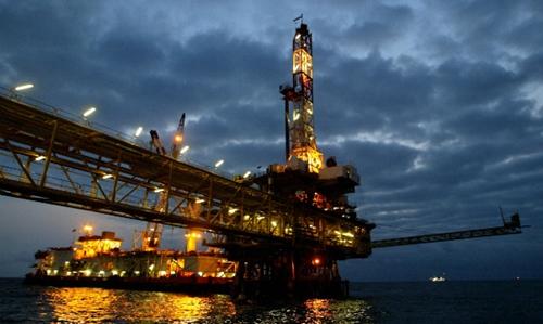 oil-6-1849-1406683993.jpg