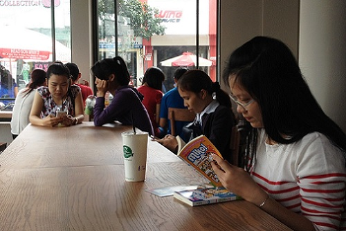 cafe2-7528-1407042075.jpg