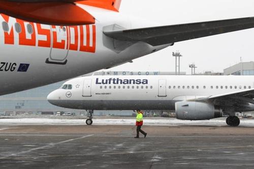 Lufthansa-4403-1407226785.jpg