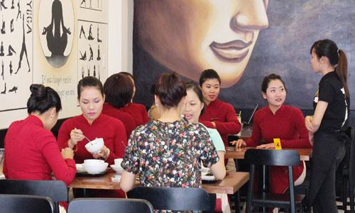 khong-gian-6719-1407480406.jpg