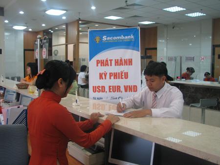 Sacombank-JPG-6227-1407988343.jpg