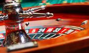 Giáo sư Hà Tôn Vinh: 'Để người Việt vào casino sẽ mở nút thắt đầu tư'
